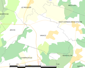 Map commune FR insee code 39543.png