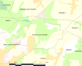 Map commune FR insee code 45034.png