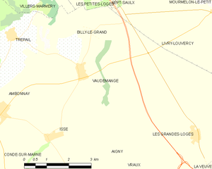 Map commune FR insee code 51599.png
