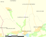Map commune FR insee code 51642.png
