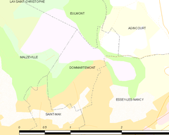 Map commune FR insee code 54165.png