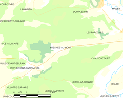 Map commune FR insee code 55197.png