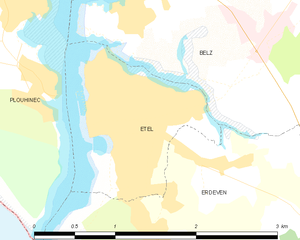 Map commune FR insee code 56055.png