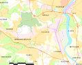 Map commune FR insee code 57221.png