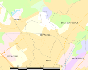 Map commune FR insee code 59079.png