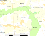 Map commune FR insee code 59240.png