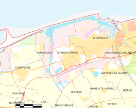 Map commune FR insee code 59271.png