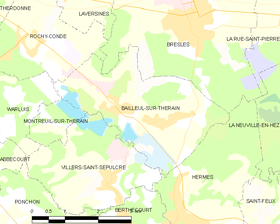 Map commune FR insee code 60041.png