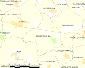 Map commune FR insee code 62113.png