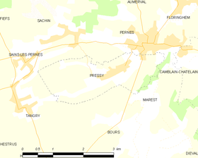 Map commune FR insee code 62669.png