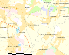 Map commune FR insee code 62735.png