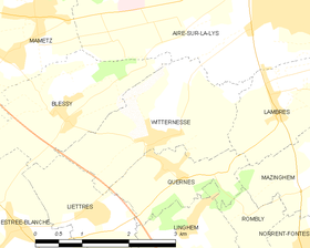 Map commune FR insee code 62900.png
