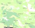 Map commune FR insee code 65092.png