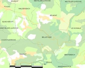 Map commune FR insee code 67026.png
