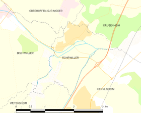 Map commune FR insee code 67407.png