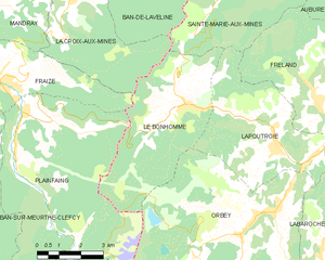 Map commune FR insee code 68044.png