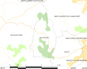 Map commune FR insee code 69098.png