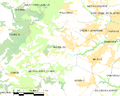 Map commune FR insee code 69255.png