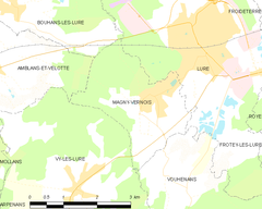 Map commune FR insee code 70321.png