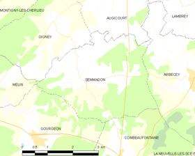 Map commune FR insee code 70486.png