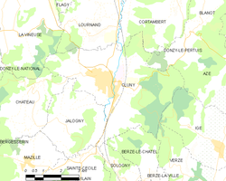 Map commune FR insee code 71137.png