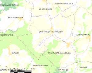 Map commune FR insee code 72325.png