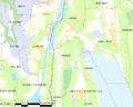 Map commune FR insee code 73073.png