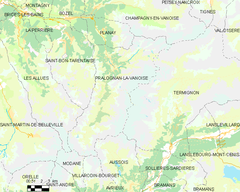 Map commune FR insee code 73206.png