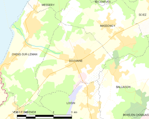 Map commune FR insee code 74105.png