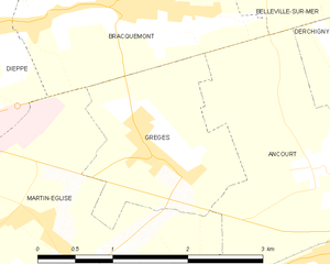 Map commune FR insee code 76324.png
