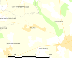 Map commune FR insee code 76542.png