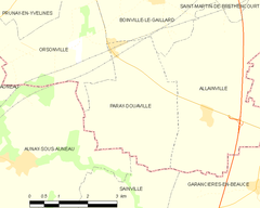 Map commune FR insee code 78478.png