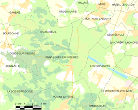 Map commune FR insee code 78562.png