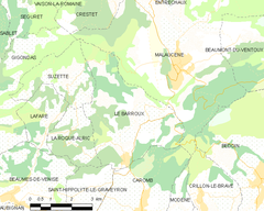 Map commune FR insee code 84008.png