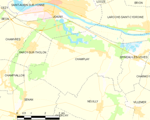 Map commune FR insee code 89075.png