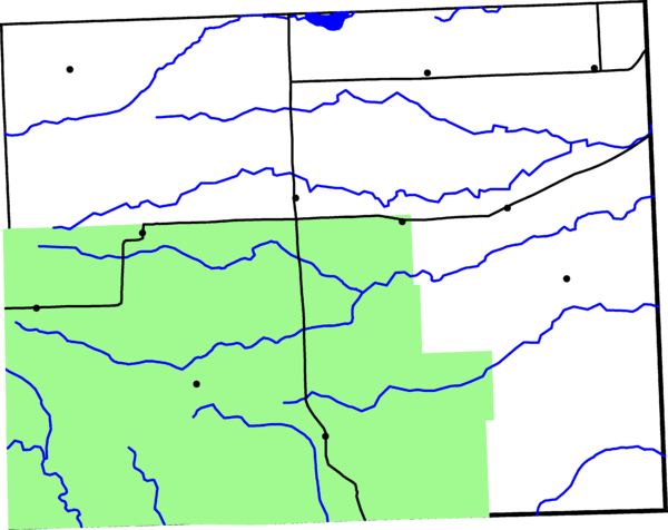 baca county Baca county, co has a population of 3,648 people with a median age of 475 and a median household income of $37,477 between 2015 and 2016 the population of baca county, co declined from.