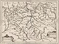 Map of Bohemia, ca1635.jpg
