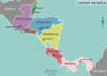 Map of Central America.png