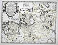 Map of European Russia in 1791 by Reilly 065.jpg