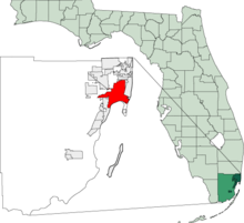 Map of Florida highlighting Miami.png