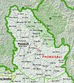 Map of Phongsali Province, Laos.jpg