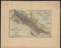 Map of the Republic of Costa Rica WDL11319.png
