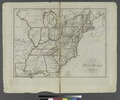 Map of the United States of America (NYPL b15376646-433676).tiff