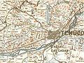 Mapa Araucania.jpg