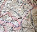 Mapa Suchdol nad Odrou 1898.jpg