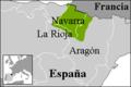 Mapa Vascones.png