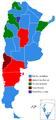 Mapa de las elecciones convencionales constituyentes argentinos 1994.png