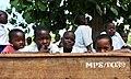 Mapajoni School Dedication in Tanga DVIDS172534.jpg