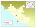 Mappa Riserva naturale regionale Tor Caldara.png