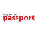 Maprunner-Logo-Q.png